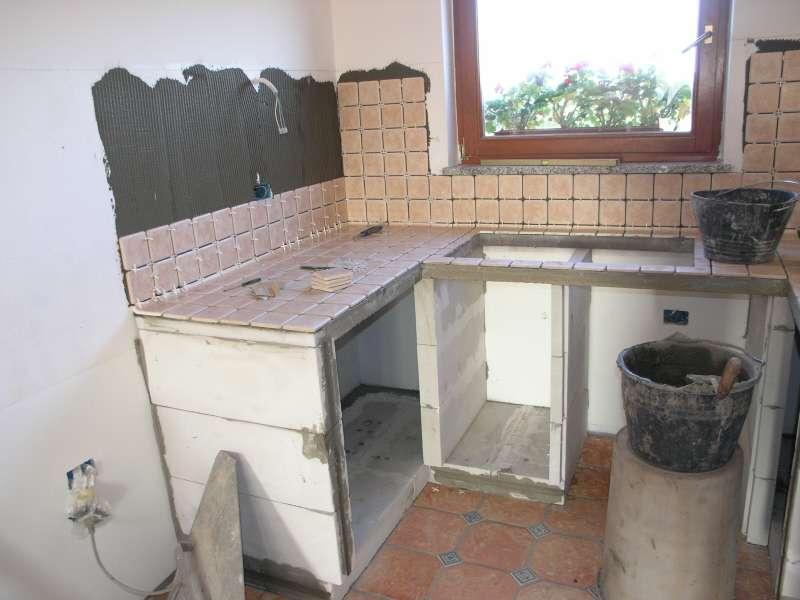 Sankovi Za Kuhinje http://www.podsvojostreho.net/vsebina/spletniki