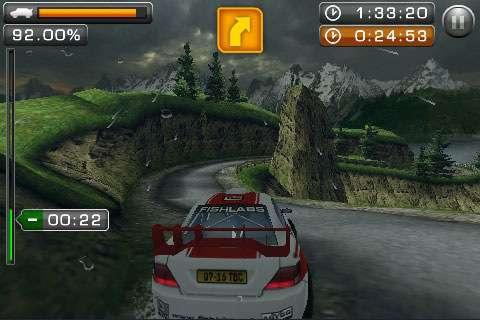 Rally Master Pro 3D v1.3.0
